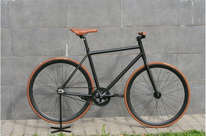 Fixi kerékpár